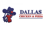 Dallas Chicken & Pizza