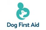 Dog First Aid Franchise Ltd