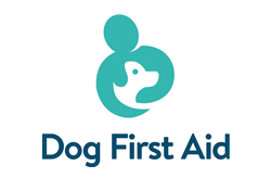 Dog First Aid Franchise Ltd