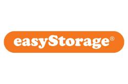 easyStorage