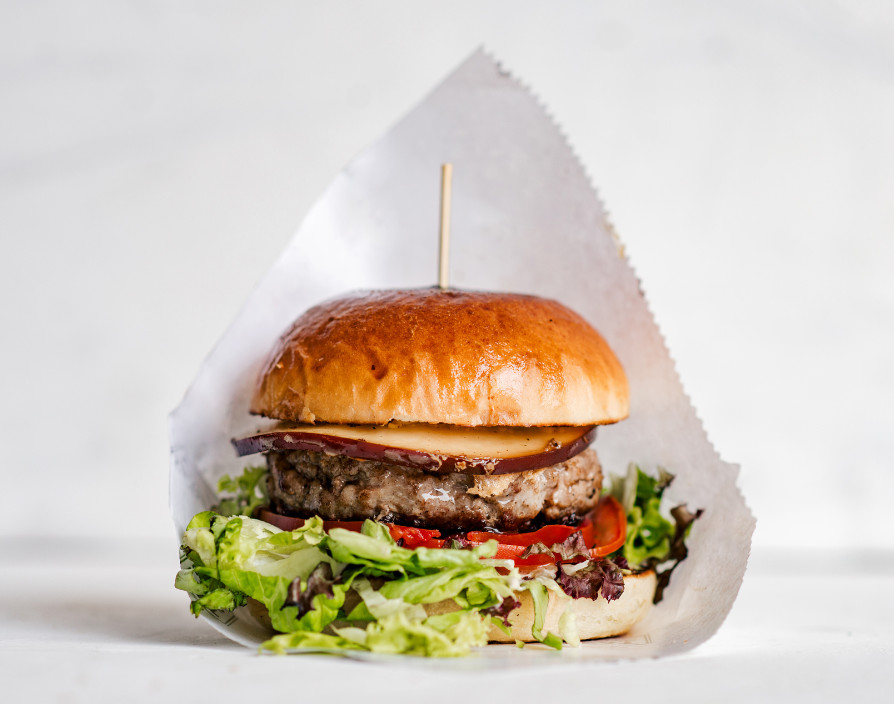 Why You Should Buy a Fast Food Franchise