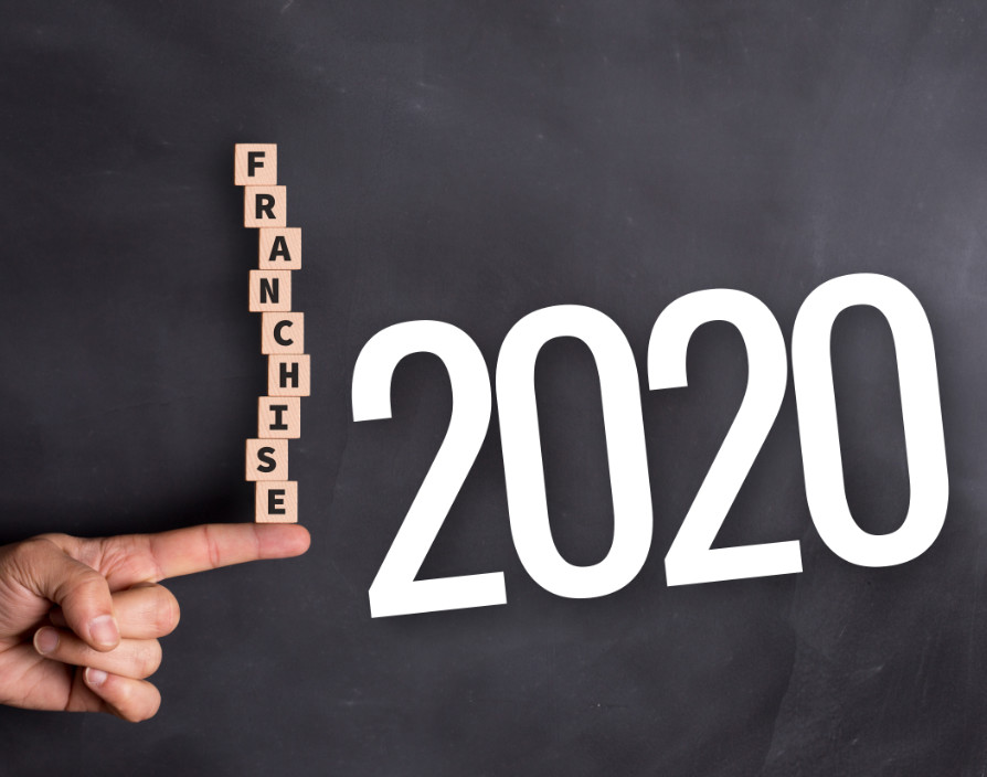 Franchising in 2020 - entering a new decade - what you need to know'