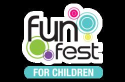 Fun Fest for Children