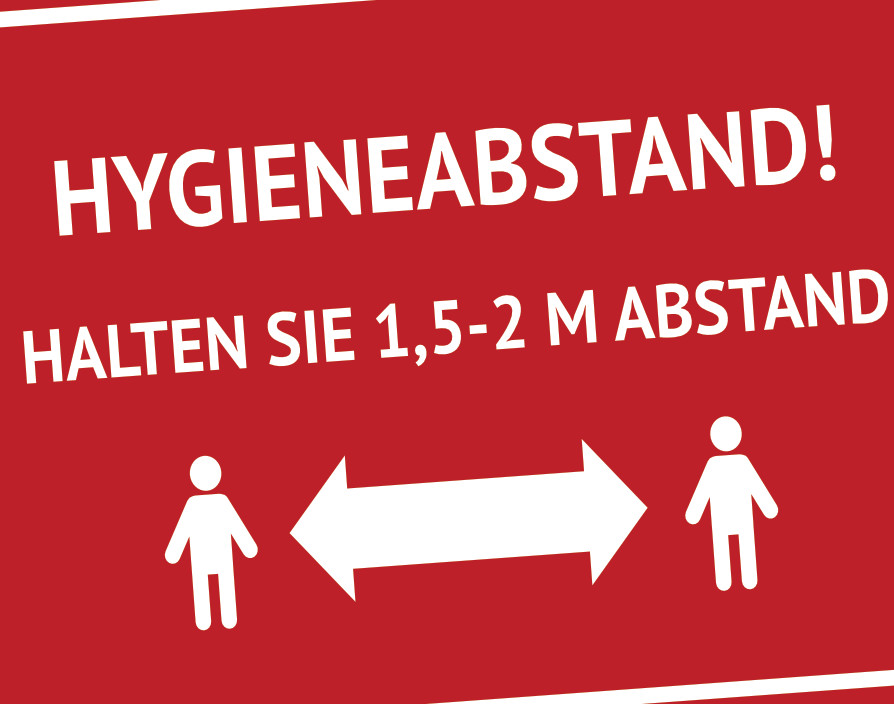 Bodystreet hails German approach to hygiene
