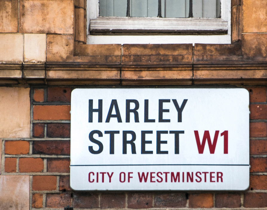 Harley Street Skin Clinic bring aesthetics to UK's high streets in franchise launch