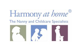 Harmony at Home