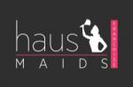 Haus Maids