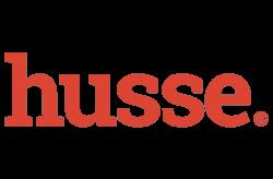 HUSSE UK