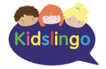 KidsLingo