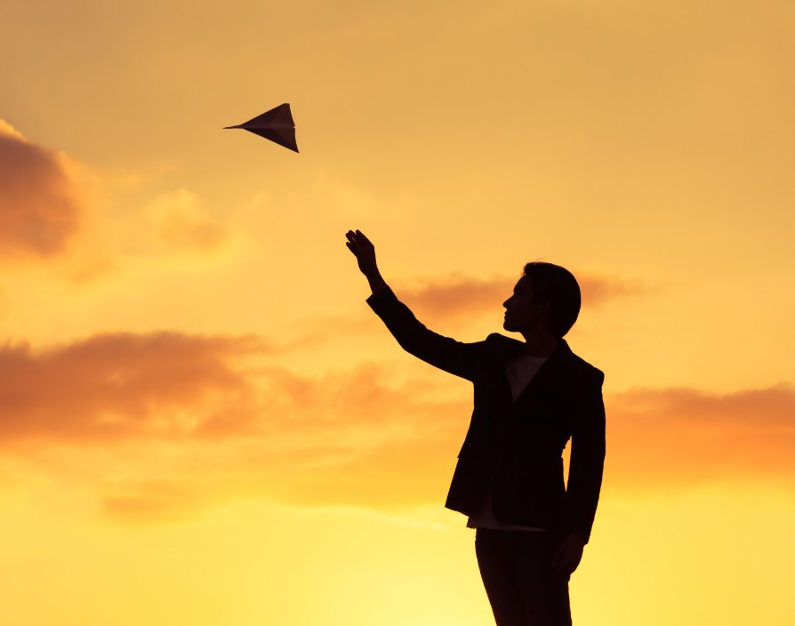 Making your franchise fly