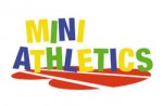 Mini Athletics