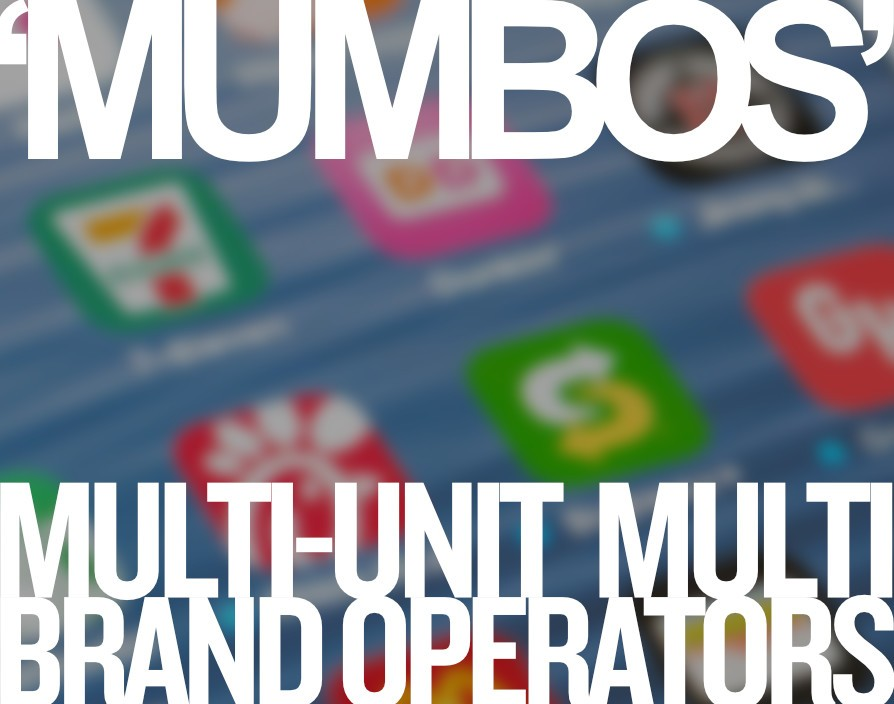 Top tips for those considering becoming a Mumbo