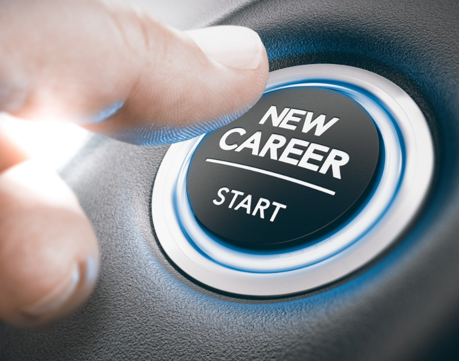 A new lease of life: changing your career path through franchising