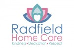 Radfield Home Care