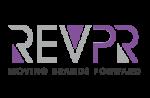 REVPR