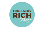 Ridiculously Rich by Alana