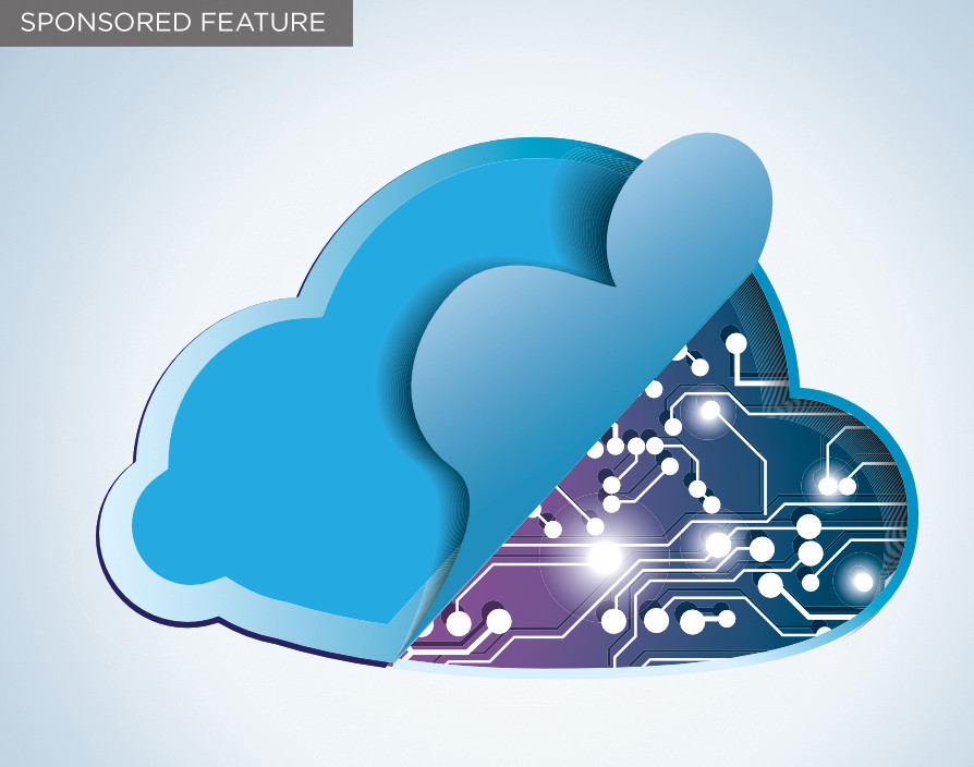 5 Tips To Effective Change Management When Implementing Cloud Technology
