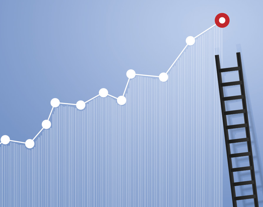 Scaling-up your franchise business: How to achieve sustainable growth