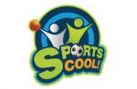 SportsCool
