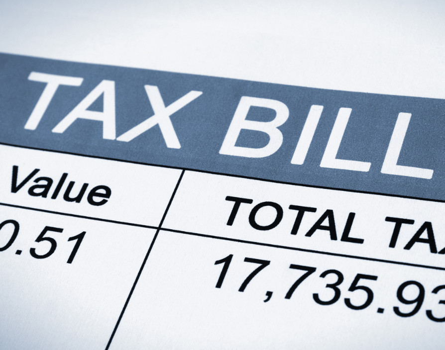 Research and development can significantly reduce your tax bill