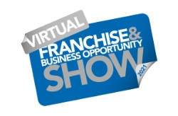 The Virtual Franchise & Business Opportunity Show