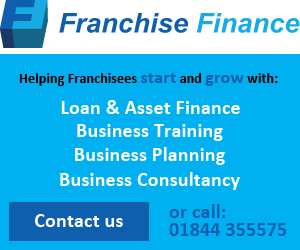 Franchise Finance MPU
