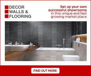 Decor Walls & Flooring