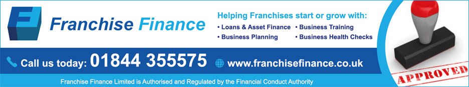 Franchise Finance Ldr